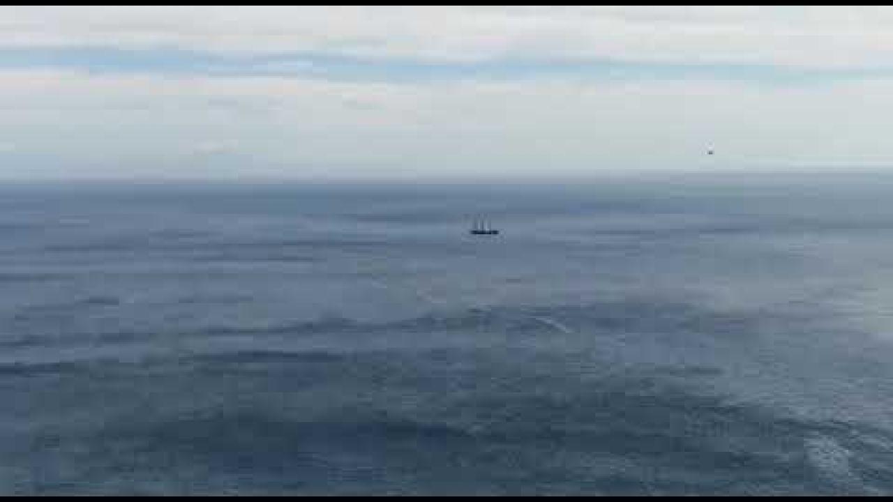 Costa d'Amalfi, la splendida Palinuro ritorna in Positano