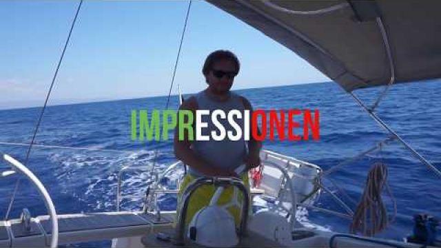 Ep. 8 Impressionen Marina di Ragusa