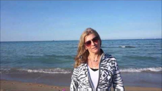 Sailing La Guapa Ep. 3 (Bora-Orkan über Bari)