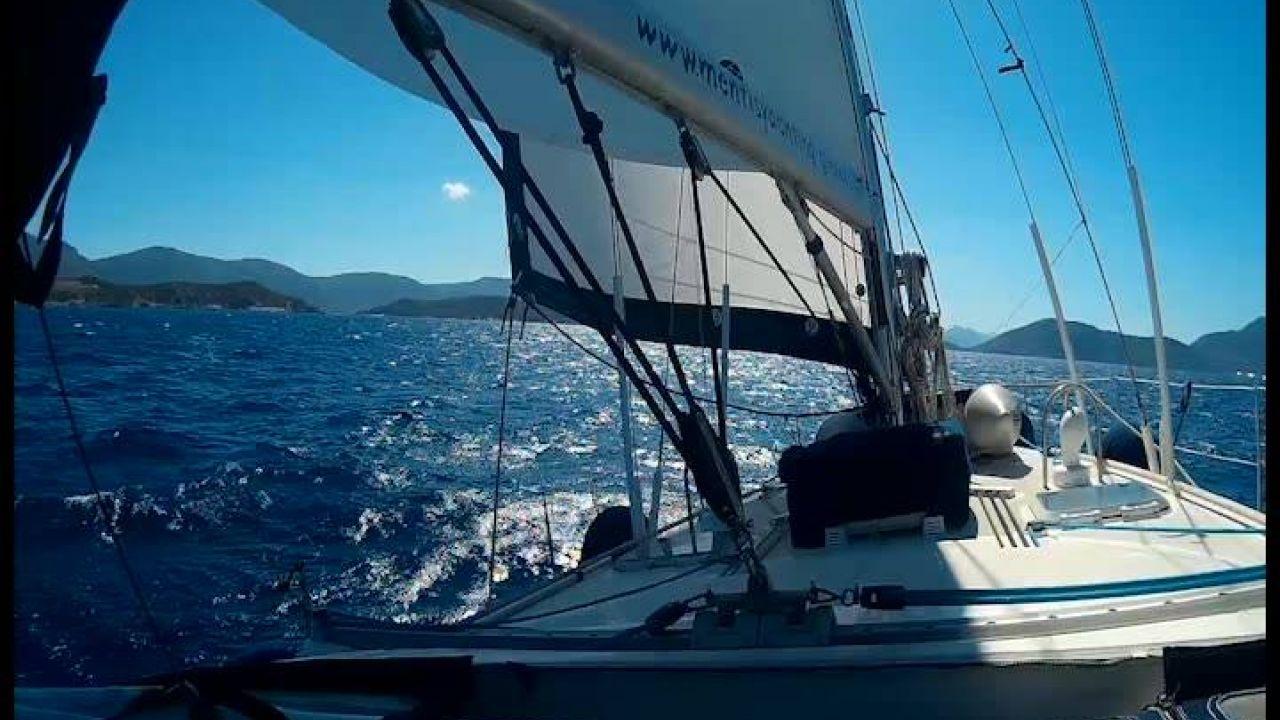 Sail & Rave 2017 - entspannter Segelspaß mit Freunden | Facebook