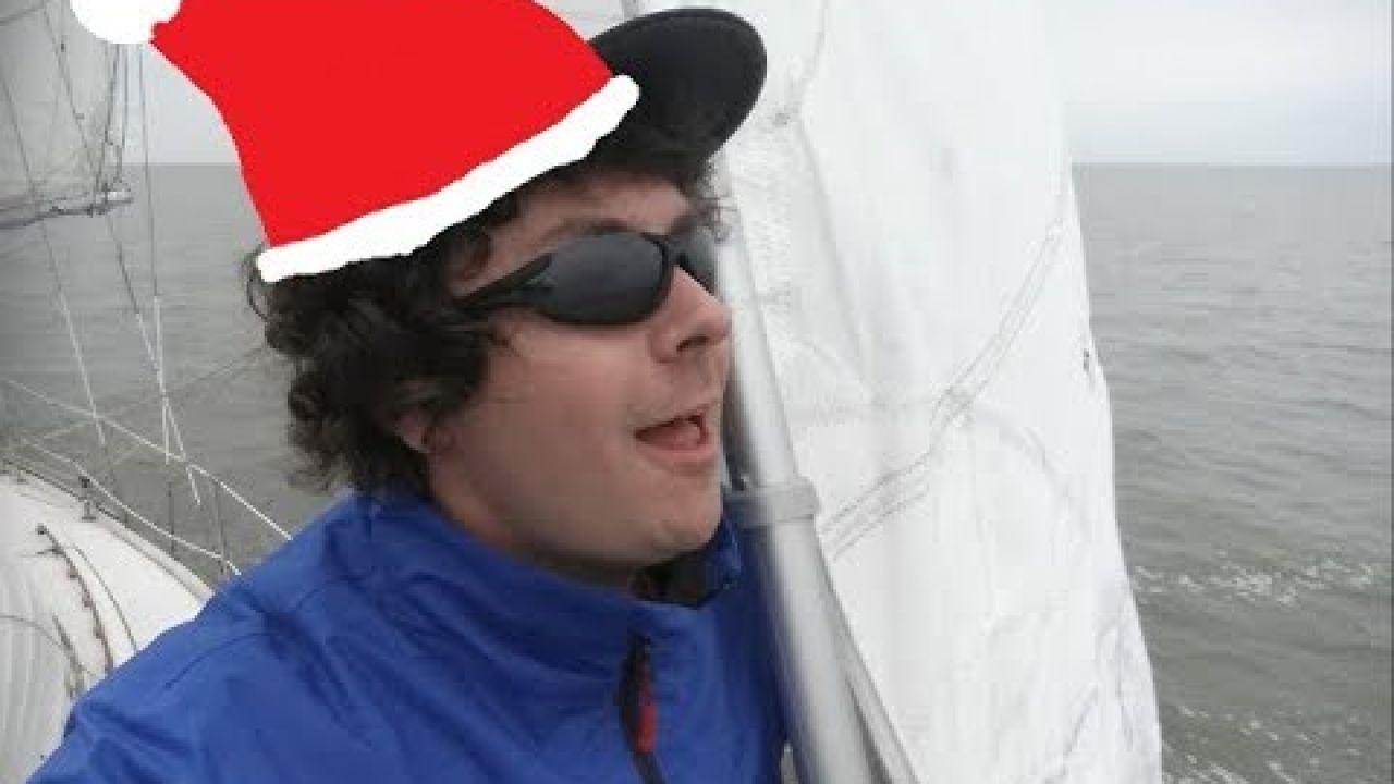 Christmas Special - Episode 8