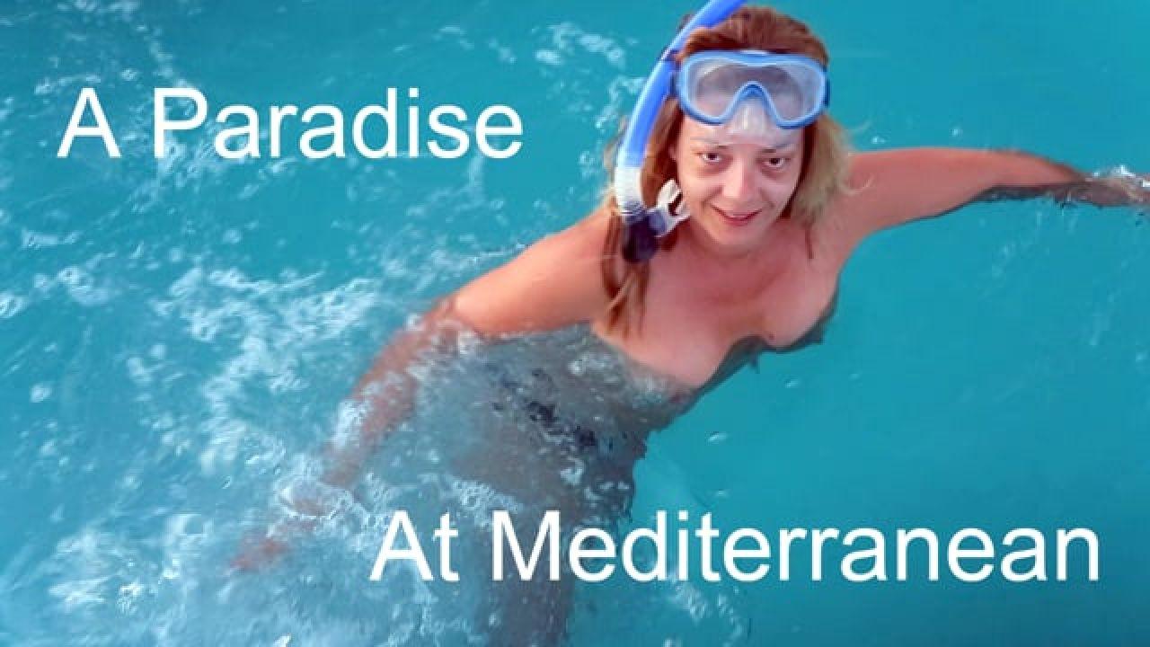 LA VIDA A VELA - SAILING IS OUR LIFE, Mallorca Formentor 1, Sailing Balearic Islands,  Sailing Mediterranean - Navegar a vela