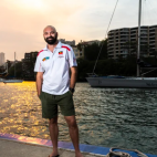 Boy from the bush joins first Indigenous Sydney to Hobart sa...