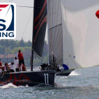 US Sailing to partner with Leukemia Cup Regatta