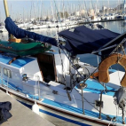 Eight arrested for smuggling immigrants by sailboat from Gre...